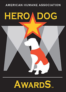 Hero Dog Awards Designer Lucy Medeiros