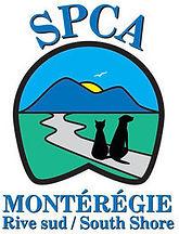 SPCA Monteregie Quebec