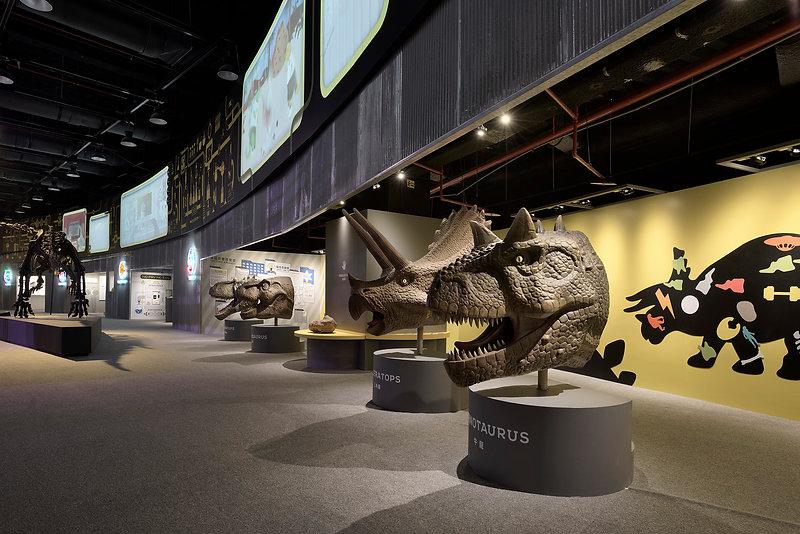 DINOLAB恐龍實驗室-07.jpg