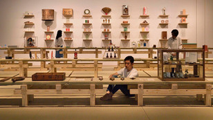Shopping Design|百年老舖遇上新銳設計!文總「百年好」展覽揭幕,老店故事 X 獨家設計伴手禮趣味登場