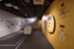 陽光即刻救援數位互動展-05_2.jpg