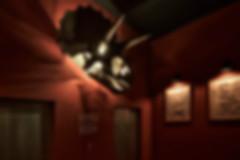 DINOLAB恐龍實驗室-18.jpg