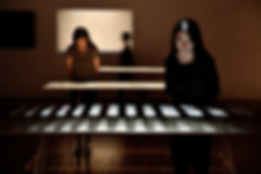 愛情收情書展-08-s.jpg