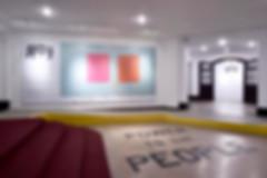 府展覽-02.jpg
