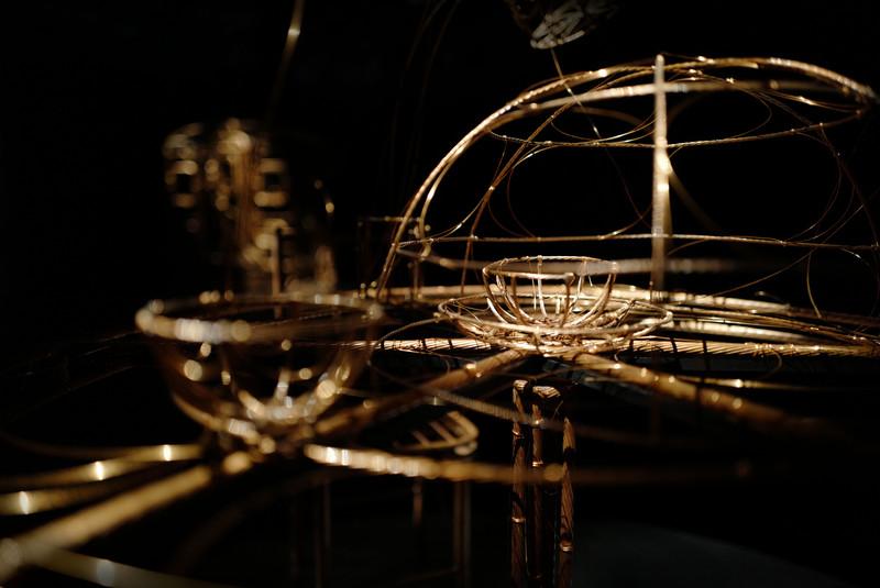 STEADY POWER 線形藝術展-04.jpg