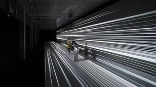 Shopping Design|2020 壓軸「聲音的建築展」12月華山登場! 音樂建築空間 3 大看點揭曉,限定預售禮驚喜開箱