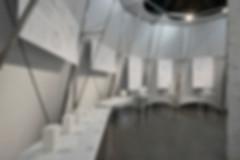 Panasonic 創業 100 週年紀念展-08.jpg