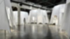 Panasonic 創業 100 週年紀念展-12.jpg