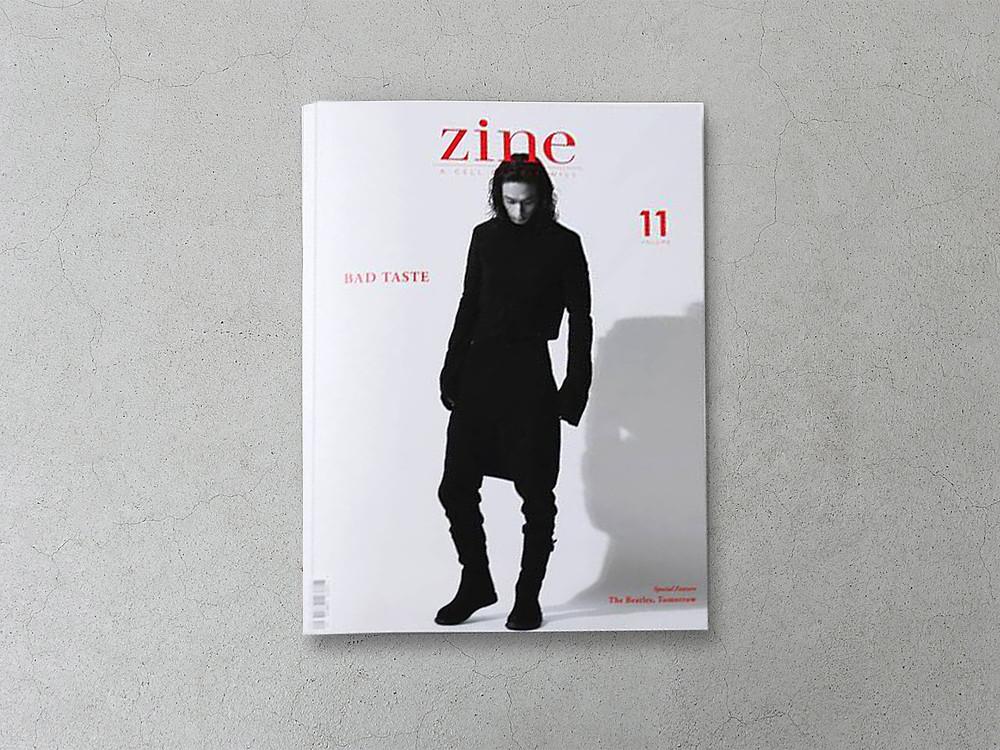 zine雜誌封面.jpg