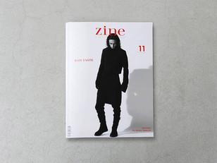 zine|THE BEATLES,TOMORROW 永垂不朽的披頭四