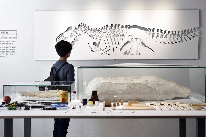 DINOLAB恐龍實驗室-12.jpg