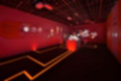 陽光即刻救援數位互動展-07_2.jpg