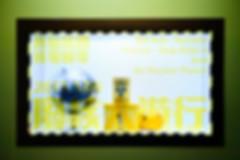 府展覽-11.jpg