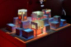 陽光即刻救援數位互動展-06_2.jpg