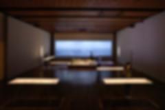 愛情收情書展-06-s.jpg