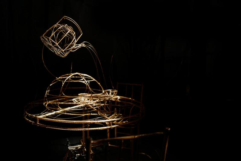 STEADY POWER 線形藝術展-05.jpg
