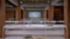 芳春茶徑-臺茶流金歲月展-01.jpg