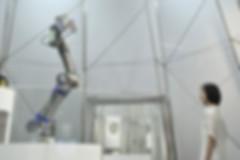 Panasonic 創業 100 週年紀念展-11.jpg