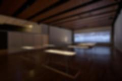 愛情收情書展-03-s.jpg