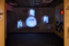 陽光即刻救援數位互動展-02_2.jpg