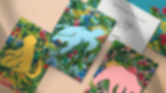 20200703_消失動物園_mockup-new2.jpg