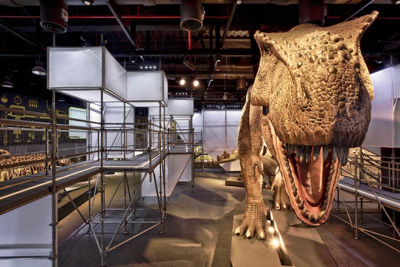 DINOLAB恐龍實驗室-03.jpg