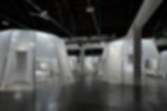 Panasonic 創業 100 週年紀念展-03.jpg