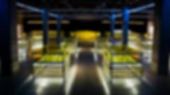 玩具電空場-3.jpg
