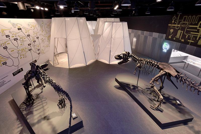 DINOLAB恐龍實驗室-36.jpg