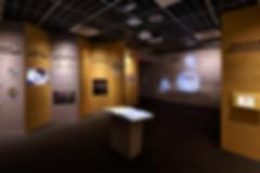 陽光即刻救援數位互動展-03_2.jpg