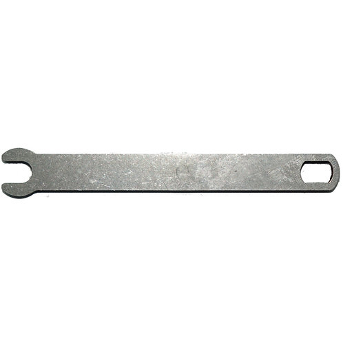 Stainless Steel Nipple Wrench