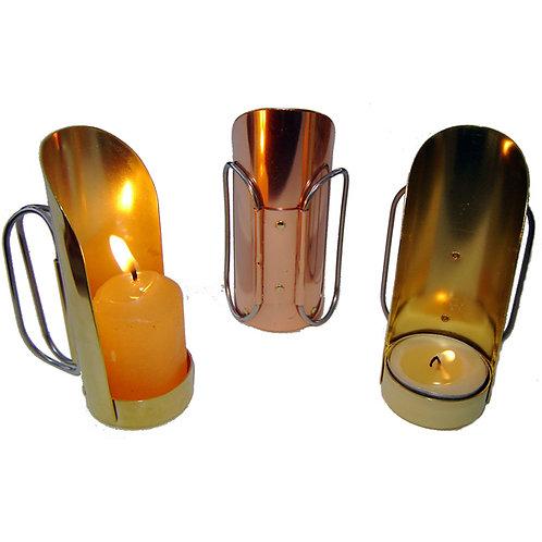 Trekker Lantern