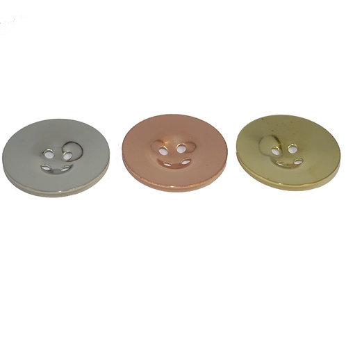 Capote Style Buttons