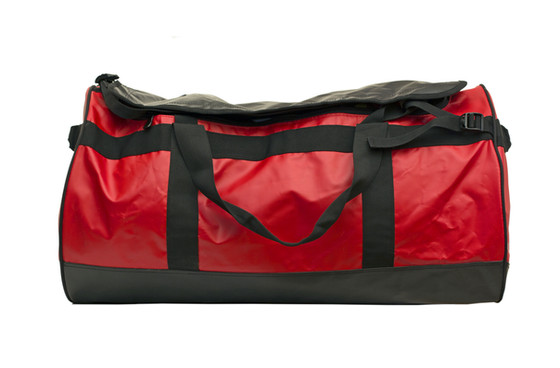 Supreme Retreat Packing List
