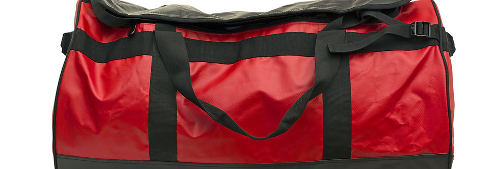 Infinite Traveler Travel Bag