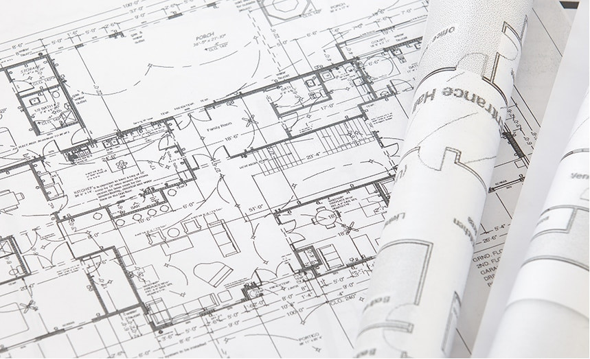 what-is-the-difference-between-blueprints-and-floor-plans-image-858x522copy.jpg