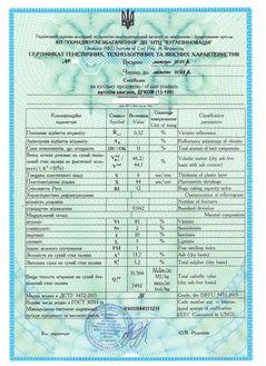 Сертифікат ДГ 13-100.jpg