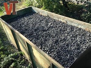 Продажа угля в вагоне антрацит орех.jpg