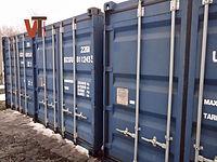 Брикет, контейнер.JPG