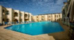 מלון2.jpg