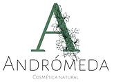 Logo Andrómeda