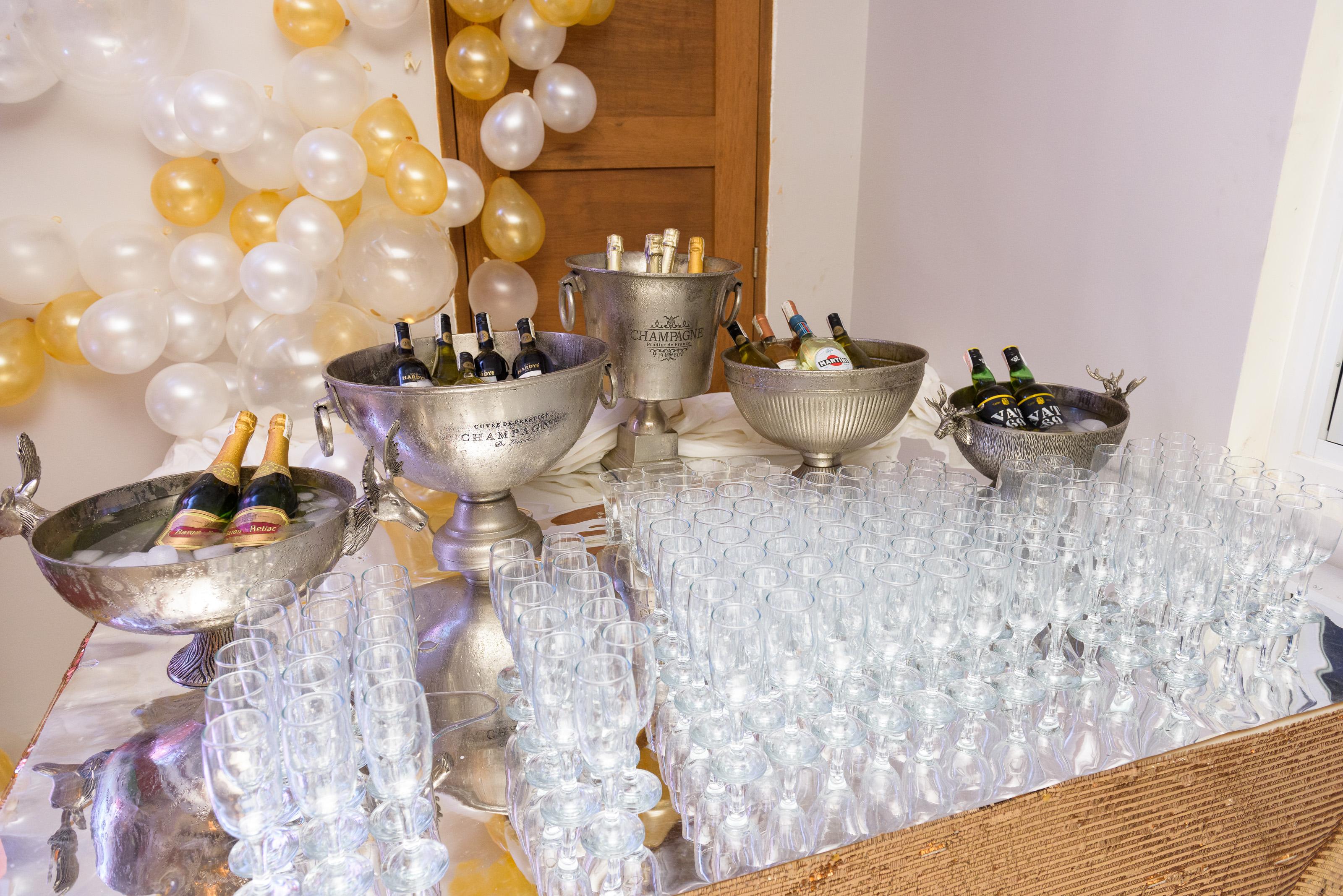 White Party 112