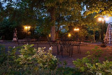 giardino la primula hotel potenza basilicata matrimoni hotel albergo ricevimenti - Hotel Potenza