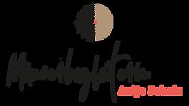 Logo_transparenter Hintergrund_RGB.png