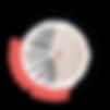 Submark_transparenter Hintergrund_beiger