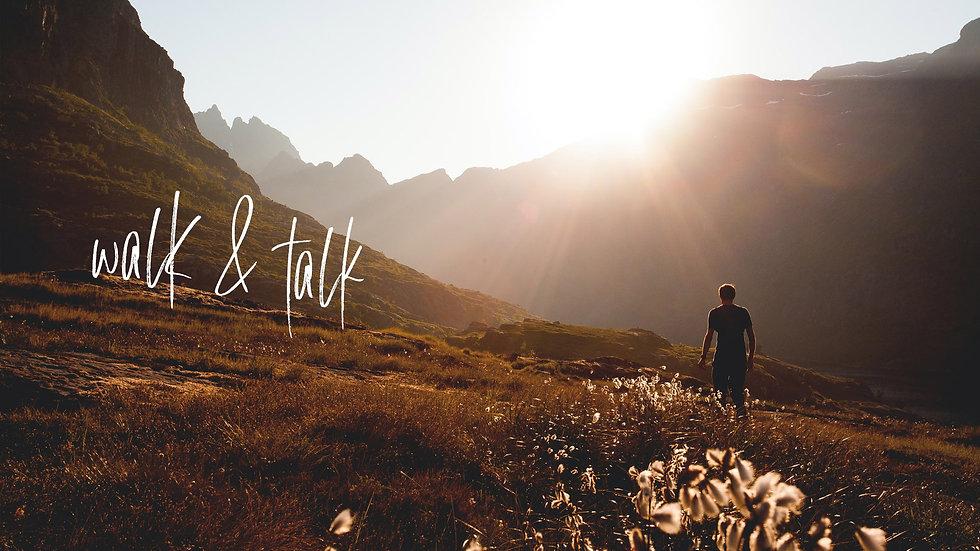 walk&talk.jpg
