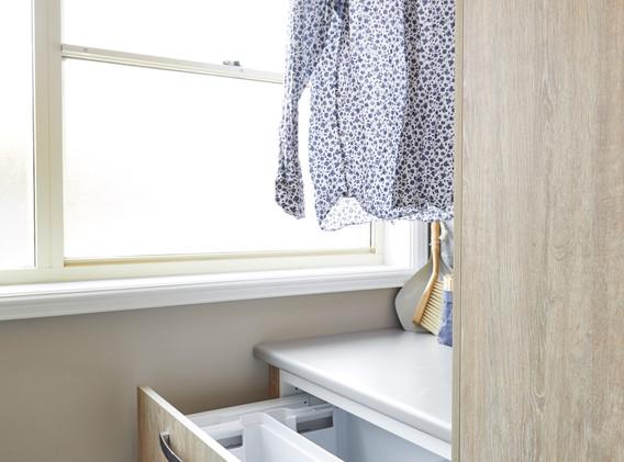 Kiama Laundry