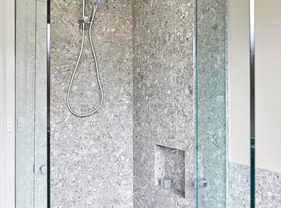 Kiama Guest bathroom
