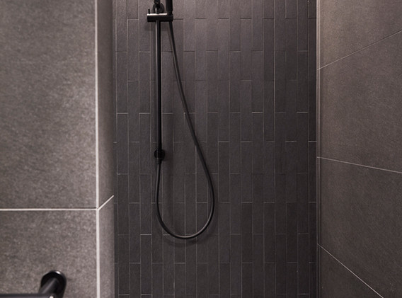 Kiama Spa-Luxe Bathroom