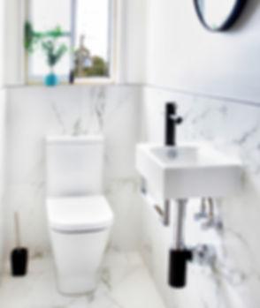 Bathroom%20CBGH%20_4_edited.jpg